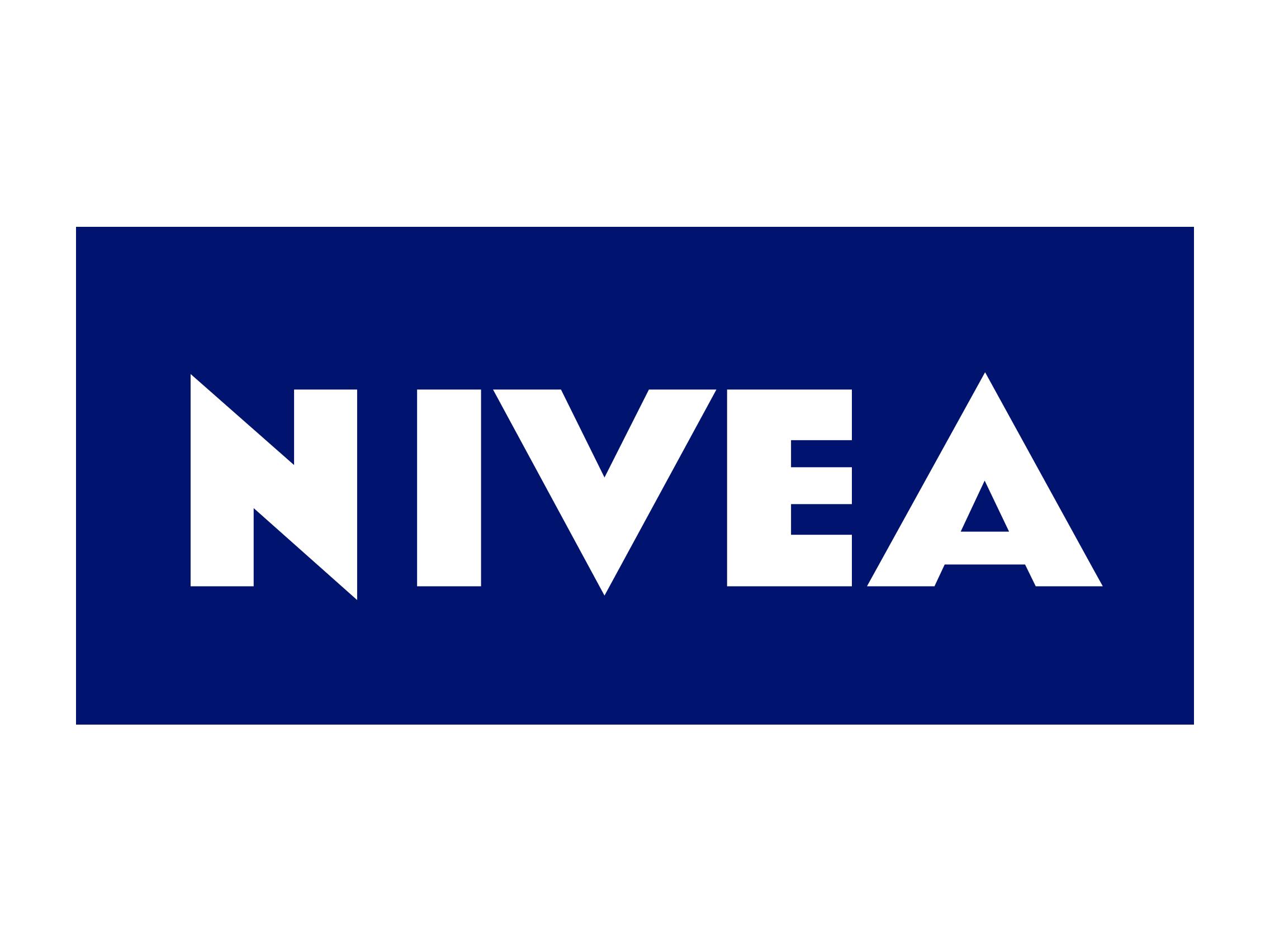 Nivea-logo-old