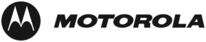 motorola-logo-bw